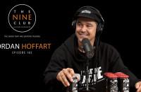 Jordan Hoffart - The Nine Club
