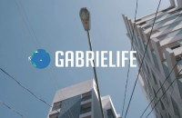 GABRIELIFE EP3