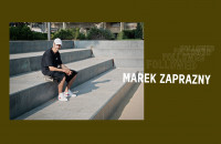 Followed - Marek Zaprazny