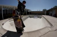 CJ Collins - Red Bull 'FER DAYZ'