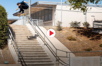 Enzo Cautela - Pro for enjoi