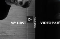 Tony Hawk - First Video Part