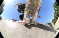 Jesse Boudreau at FGO - Tadashi