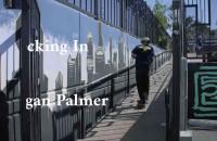 Keegan Palmer - TWS 'Checking In'