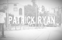 Patrick Ryan - The Next New Wave