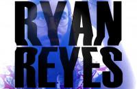 Ryan Reyes - Cruel Kindness