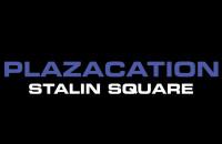 Marek Zaprazny - Plazacation