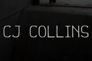 RAW EDIT: CJ Collins FER DAYZ