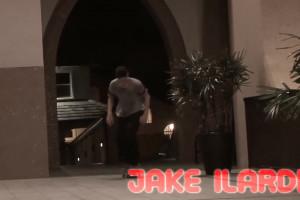 Jake Ilardi