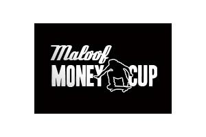 MALOOF CUP - NY 2011