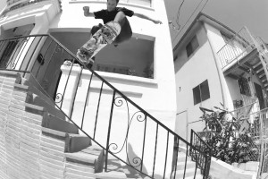 Nate Greenwood - Pro for SOVRN