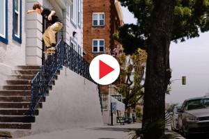 Nate Greenwood - THNEED