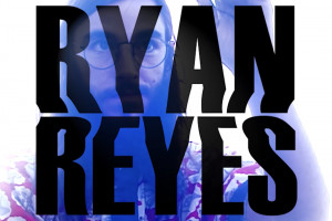 Ryan Reyes - Cruel Kindness