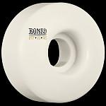 BONES WHEELS STF Blanks Skateboard Wheels 52mm 103a 4pk V1 Standard