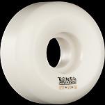 BONES WHEELS STF Blanks Skateboard Wheels V5 54mm 103a 4pk