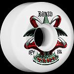 BONES WHEELS SPF Pro Tony Hawk Talon Skateboard Wheels P5 60mm 104A 4pk