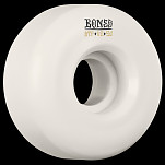 BONES WHEELS STF Blanks Skateboard Wheels 51mm 103A 4pk V2 Locks