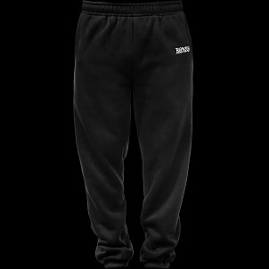 BONES WHEELS Jogger Home School'd Black