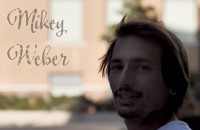 All Mikey Weber KNEEDs