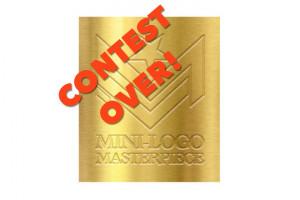 Contest Closed!