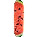 Mini Logo Small Bomb Skateboard Deck 250 Watermelon - 8.75 x 33