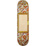 "MINI LOGO MASTERPIECE ""17"" SKATEBOARD DECK 244 K20 LANDSCAPE - 8.5 x 32.08"