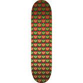 Mini Logo Chevron Skateboard Deck 250 Gift Wrap - 8.75 x 33