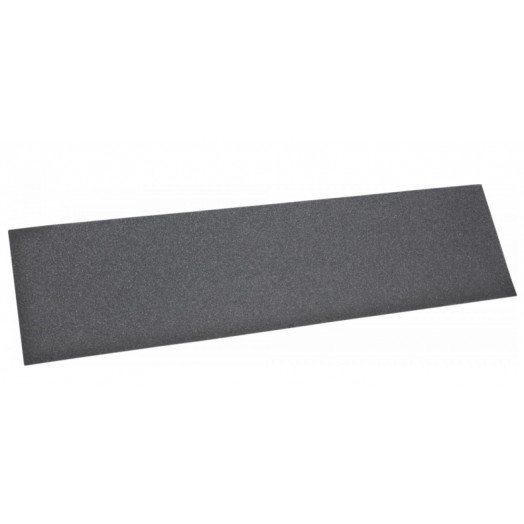 Mini logo Grip Tape 9 x 35.5 inches single piece