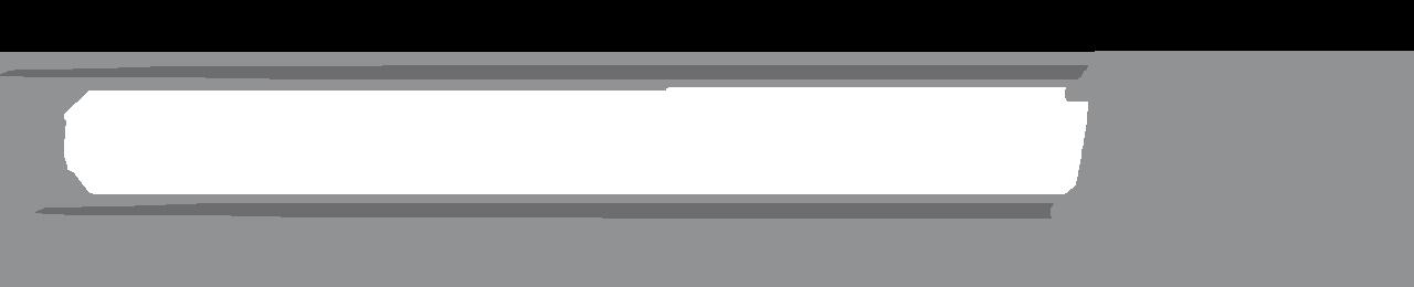 Original Formula 100™