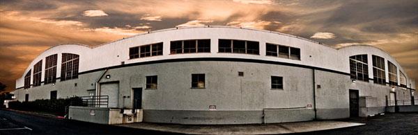 SOC Factory